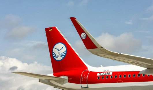 A321_Sichuan_airlines