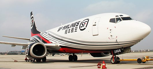 w-SFA-B737CF